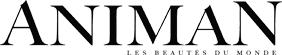 Animan_logo