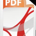pdf-icon-md