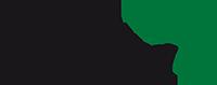 prona-logo