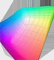 ProfilEpsonV600