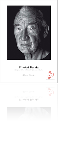 fineart_baryta_325_gsm_02