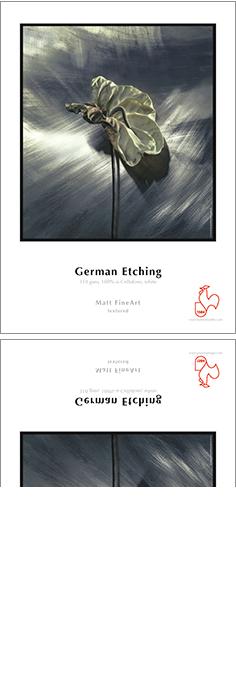 german_etching_310_gsm_02