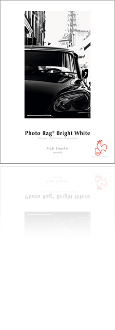 photo_rag_bright_white_310_gsm_04