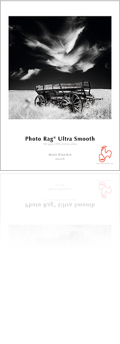 photo_rag_ultra_smooth_305_gsm_04