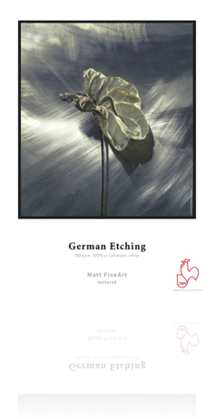 GermanEtching