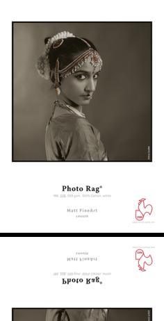 PhotoRag