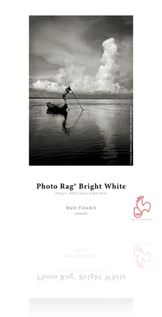 PhotoRagBrightWhite
