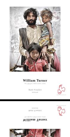 WilliamTurner