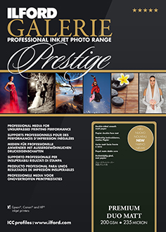Galerie_Prestige_Premium_Duo_Matt