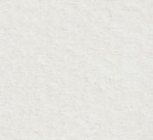 Canson  Mi-Teintes  gris perle