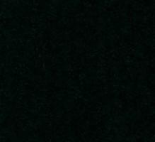 Canson  Mi-Teintes  noir