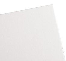 Canson  Contrecollés Ingres Vidalon Blanc & âme blanche épaisseur 0.8