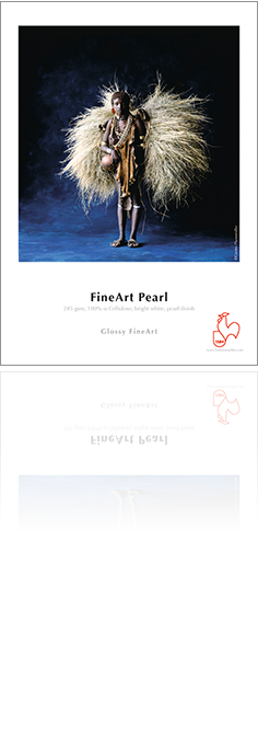 fineart_pearl_285_gsm_02