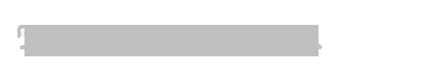 logo_techniquement