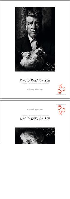 photo_rag_baryta_315_gsm_02