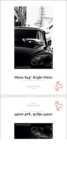 photo_rag_bright_white_310_gsm_04