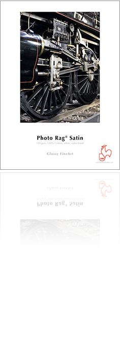 photo_rag_satin_310_gsm_02