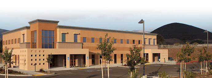 rrs-headquarters