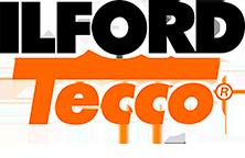 Ilford-Tecco