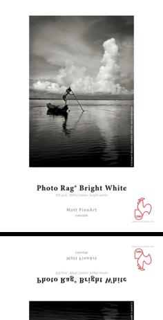 PhotoRagBrightWhite