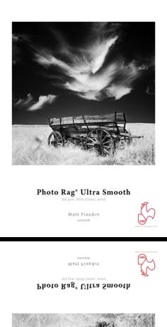 PhotoRagUltraSmooth