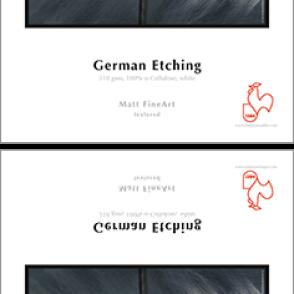 german_etching