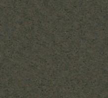 Canson  Mi-Teintes  gris ardoise