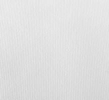 Passe-partout Canson Vergé Gallery Blanc